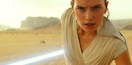 """""""Gwiezdne wojny: Skywalker. Odrodzenie"""" kończy sagę. Ci bohaterowie przez lata rozpalali naszą wyobraźnię"""
