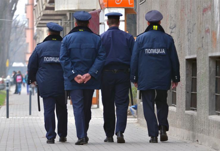 Policija_100314_RAS foto Nenad Mihajlovic (2)_preview