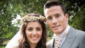 Katie Melua wzięła ślub
