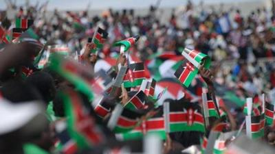 Calling all Kenyans, how well do you know the History of our nation? Take this Quiz.