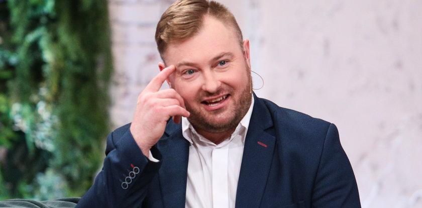 """Uczestnik """"Rolnika"""" pochwalił się bratem. To gwiazdor hitu TVN-u"""