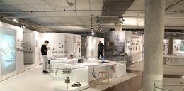 Niezwykła wystawa Muzeum Historii Polski