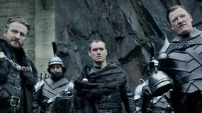 """""""Król Artur: Legenda miecza"""": Ostateczny trailer"""