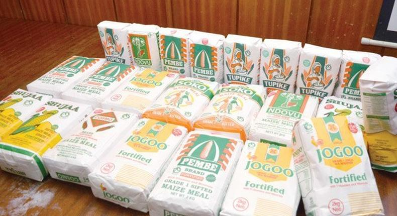 ___6750099___https:______static.pulse.com.gh___webservice___escenic___binary___6750099___2017___5___29___8___Some-of-the-maize-flour-brands