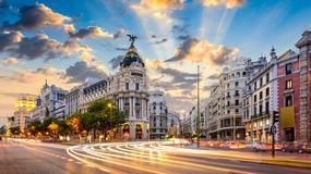 Dlaczego wielu Włochów emigruje do Hiszpanii?