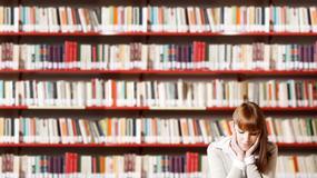 Studia za granicą – ile kosztują, gdzie są darmowe?