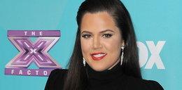"""Kardashian wyrzucona z """"X Factor"""". Za co?!"""