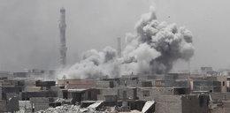 Zamach w meczecie. 12 zabitych, dziesiątki rannych