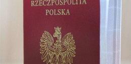 Dramat Polaków w Indiach. Utknęli pod lotniskiem