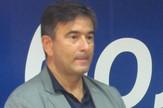 Nebojsa Medojevic Branislav Borenovic