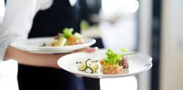 Skandal w restauracji Gesslera! Do potrawy wegetariańskiej celowo dorzucono mięso?