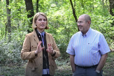 Nepoznanica zašto je SVM i dalje štiti: Marta Takač i Ištvan Pastor