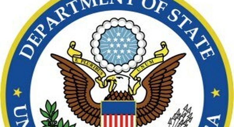 united states government logo