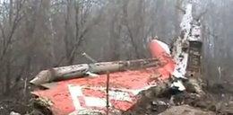 W Tu-154 padła cała elektryka! I to przed skoszeniem drzewa! To pewne!