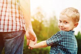 Kłopotliwe ustalanie ojcostwa. Niemiecki rząd zmusi kobiety do ujawnienia danych partnerów seksualnych?