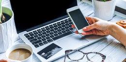 Kupiłeś telefon przez internet? Lepiej sprawdź umowę