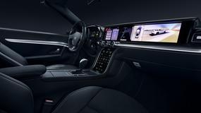 Samsung pomoże projektować samochody