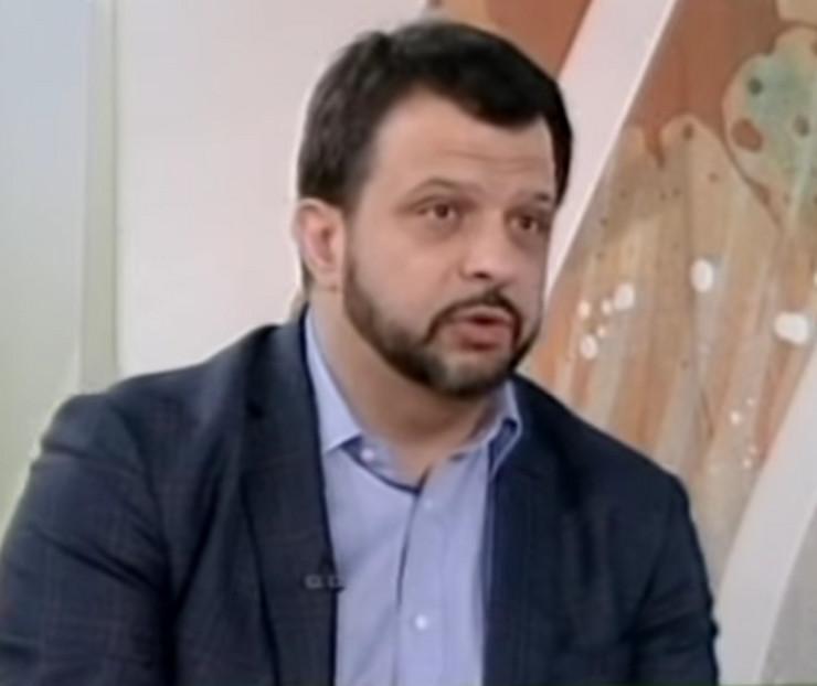 Marko Uljarević