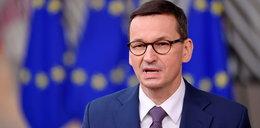 """Rząd tworzy kolejny """"program"""" na miliardy złotych. Ekonomista: Po co, skoro dubluje się z innym?"""