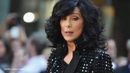 Cher jest na skraju bankructwa?