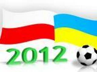 Euro 2012: mija termin wpłat za bilety