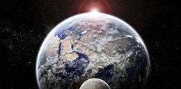 Dziś Światowy Dzień Ziemi. Co wiemy o ziemi, na której mieszkamy?