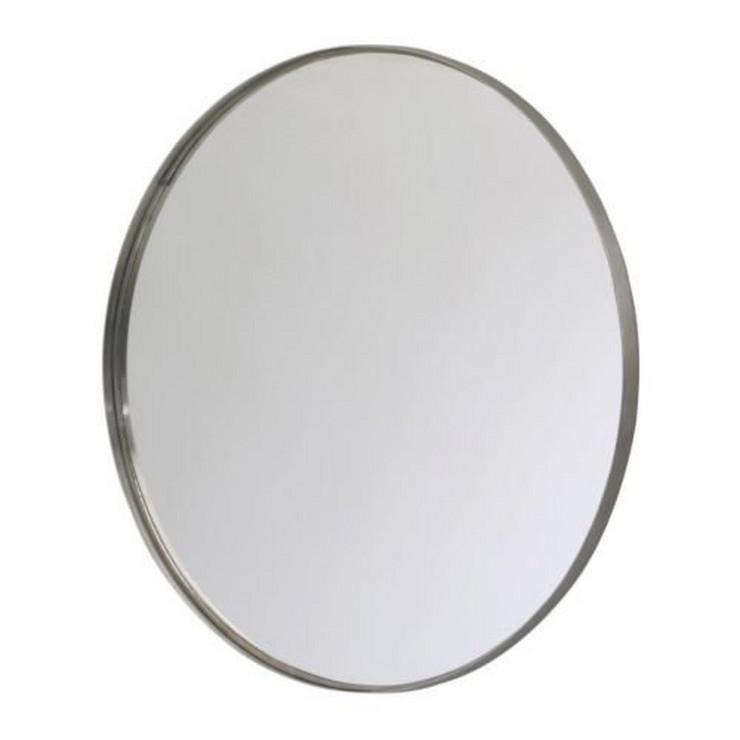 438117_ogledalo