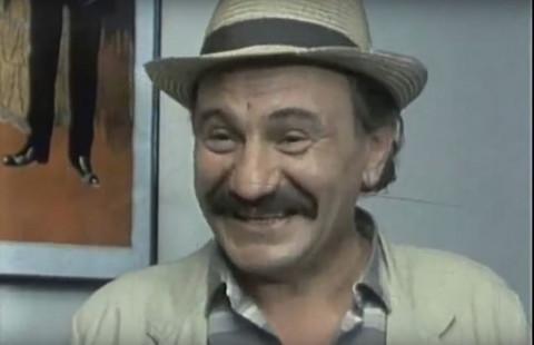"""Gidra Bojanić je u """"Žikinoj dinastiji"""" glumio zavodnika: Glumac je bio u braku sa ovom koleginicom, a njihovu vezu su pratili brojni skandali!"""