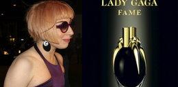 Perfumy Lady Gagi to plagiat?
