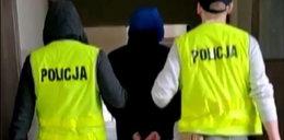 Co za idiotyczna wpadka. Próbował kupić narkotyki od... policjantów!