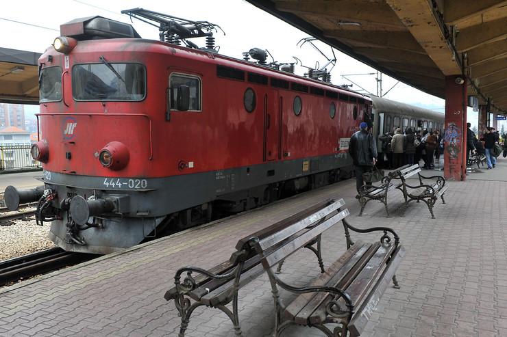 uzice zeleznica ukida vozove 271114 Ras foto Milos Cvetkovic 004