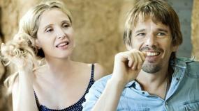 Berlinale dzień piąty: świetne powroty Linklatera i Tornatore!