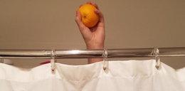 Internet ma nową zabawę. Masz to zrobić z pomarańczą. Oszaleli?