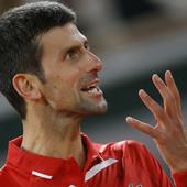 """""""Novak najbolji? Pa, on ne može MENE DA POBEDI"""" Kirjos se okomio na Đokovića, ne prestaje da ga vređa i proziva"""