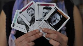 Niemcy: gra w karty z Hitlerem i Stalinem