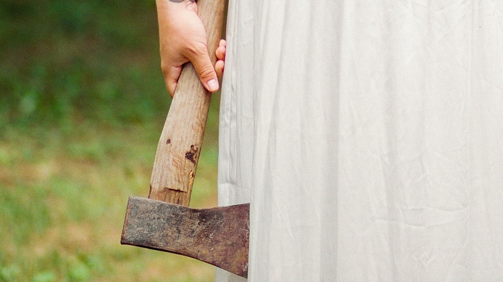 Frau bei Online-Dating getötet Dating traurige Zitate