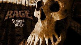 Nowy album Rage