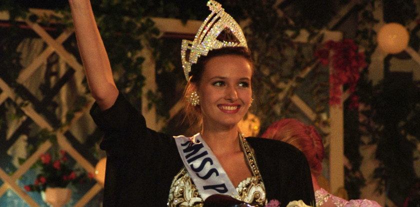 Tragiczna śmierć Miss Polonia. Zabójca przerwał milczenie po latach