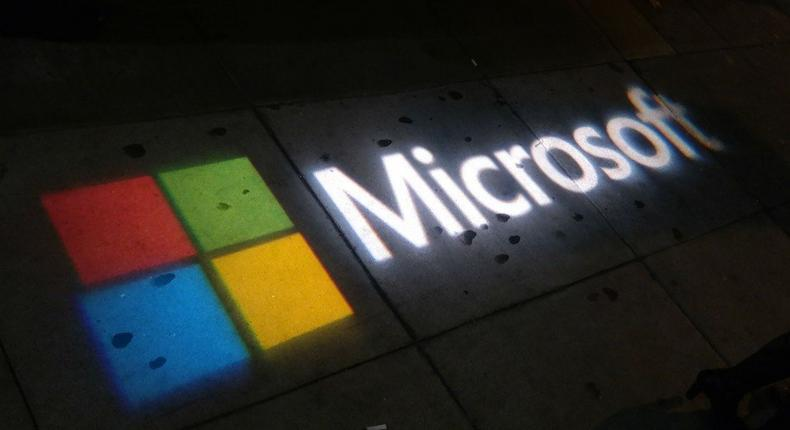 Microsoft had announced earlier in June that it would be laying off about 7,800 employees
