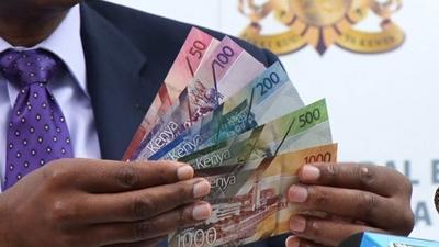 Most profitable investment ideas for Kenyans in diaspora