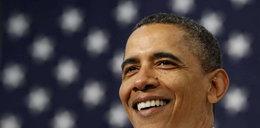 Obama spotka się z rodzinami smoleńskimi