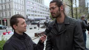 """Radzimir Dębski ostro o """"Tańcu z gwiazdami"""" i innych programach rozrywkowych. Dlaczego w nich nie wystapi?"""