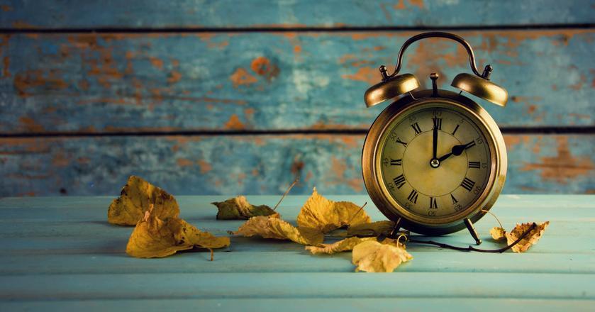 PSL chce likwidacji zmiany czasu w Polsce
