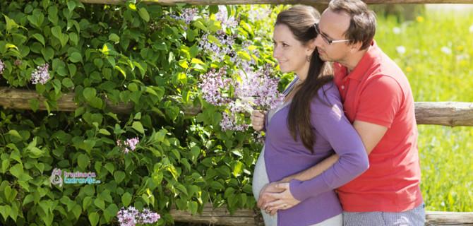 U trudnoći su značajna osnovna znanja o krvnim grupama