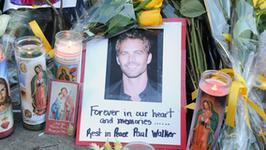 Porsche odpowiada na pozew córki Paula Walkera: zginął przez nieostrożną jazdę