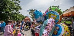 Dzień Dziecka w Poznaniu