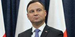 Duda knuje przeciw Kaczyńskiemu. Bywają u niego wicepremierzy