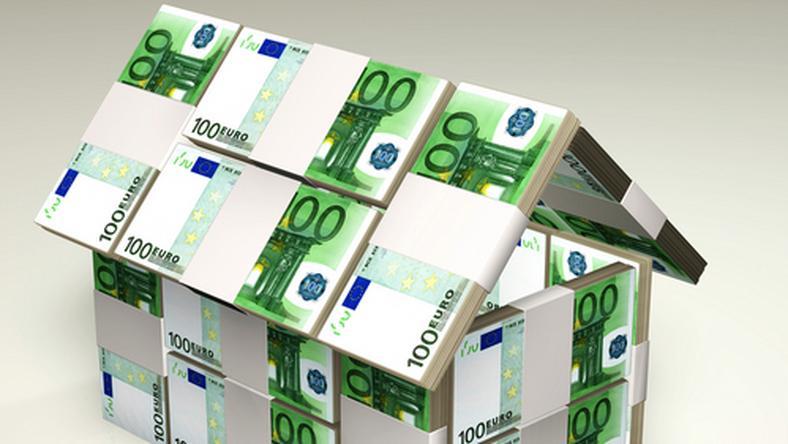 Kredyty w walutach (Raport Biznes)