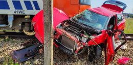 Tragedia w Szaflarach. Angelika zginęła podczas egzaminu na prawo jazdy. Nowe fakty