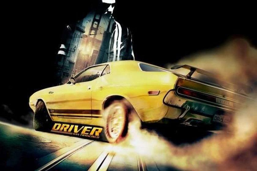 Driver: San Francisco - na jak długo starczy zabawy?